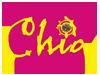 Pieczywo Chia
